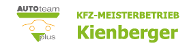 Autowerkstatt Kienberger
